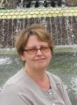 Larisa, 46  , Kashin