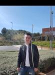 Florin, 34  , Cluj-Napoca