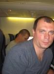 Tikhon, 41  , Kiev