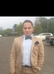 Juan Orellana, 20  , Brooklyn
