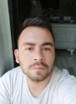 Adanalı, 26  , Adana