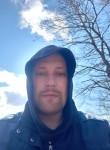 Igor, 30  , Vyborg