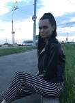 Viktoriya, 25, Zelenograd