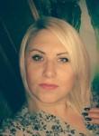 Ksyu, 42, Odessa