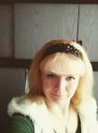 Natka, 36  , Brovary