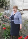 Tatyana, 66  , Stavropol