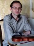 Aleksey, 37, Odintsovo