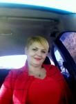 наташа, 51 год, Санкт-Петербург