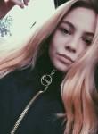 mariya, 20  , Kudymkar