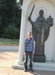 andrey, 48  , Nalchik