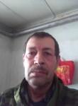 Aleksandr, 59  , Talitsa