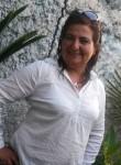 Vanessa Isabel, 46, Santiago