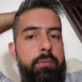 ΤΑΚΗ, 40  , Nea Smyrni
