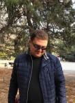 Сергей, 42 года, Волгоград