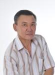 Samarkhan, 58  , Oral