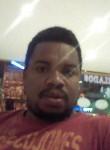Eduardo, 27  , Cordoba