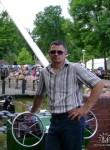 Valeriy, 44  , Sulzbach (Saarland)