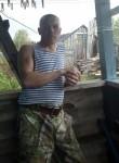 Andrey, 33  , Arkhangelsk