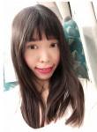 Anna, 30  , Tainan