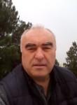 Muto, 49  , Tbilisi