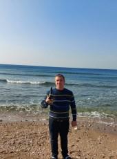 Oleg , 51, Israel, Migdal Ha'Emeq