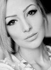 ♥๑ஐ♥LINA, 36, Belarus, Hrodna