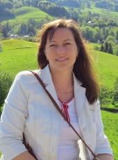 Natalya, 46, Russia, Istra