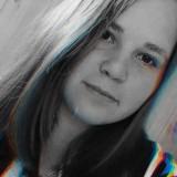 Віка, 18  , Tsarychanka