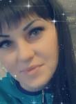 Mariya, 28  , Krasnoyarsk