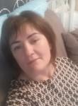 Viktoriya, 47, Moscow