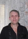 sergey, 53  , Antratsyt