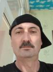 Churaboy Boboev, 50  , Dushanbe