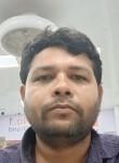 Vijay, 32  , Mumbai