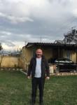 ahmet, 38  , Demirtas