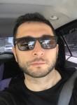 Mekhti , 30  , Baku