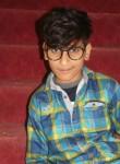 Ghulam, 18  , Lahore