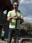 Nikolay, 32  , Chelyabinsk