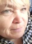 Olga, 56  , Novosibirsk
