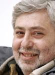 Igor, 60  , Koeln