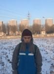 Tomas, 19  , Anshan