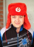 globus, 40  , Yugorsk