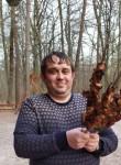 Vitaly, 34  , Shepetivka