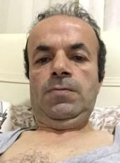 Kgdjklş, 23, Turkey, Ankara