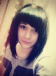 Nastyenka, 25  , Karelichy