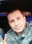↪⚡Denis⚡, 37  , Yekaterinburg