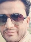 Sameer, 32  , Hazaribag