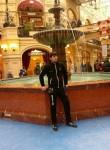 Kemran, 30, Moscow