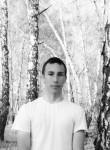 Sergey, 18  , Barabinsk