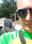 Yuriy, 31  , Andrushivka