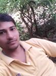 Rajkumar, 31  , Kolkata